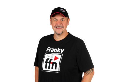 ffn-Morgenmän Franky 1