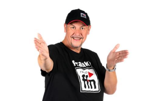 ffn-Morgenmän Franky 4