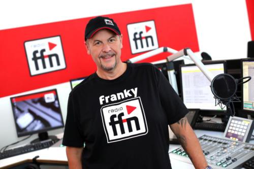 ffn-Morgenmän Franky Studio